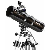 Skywatcher teleskop 130/650 EQ2  Cene