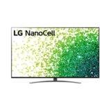 LG 55NANO863PA Smart 4K Ultra HD televizor  cene
