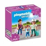 Playmobil kupoholičari City Life PM-9405 20864  Cene