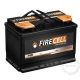 Firecell Truck King 225 Ah Levo akumulator Cene