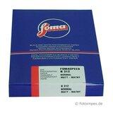 Foma Fomaspeed N312 13x18 cm /25 papir cene