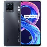 Realme 8 Pro 8GB/128GB crni mobilni telefon  Cene
