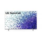 LG 55NANO773PA Smart 4K Ultra HD televizor  Cene