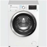 Beko HTE 7736 XC0 mašina za pranje i sušenje veša Cene