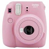 Fujifilm Instax Mini 9 Rozi