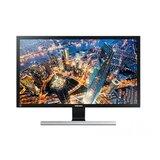 """Samsung LU28E590DSL/DU 28"""" 3840 x 2160, 60Hz, 1ms, TN 4K Ultra HD monitor  Cene"""