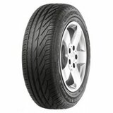 Uniroyal 195/65R15 RainExpert 3 91H letnja auto guma Cene