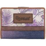Pulse novčanik Jeans Floral 121350  Cene