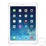 Apple iPad mini 2 Retina Wi-Fi 16GB - Silver ME279HC/A tablet pc računar Cene