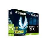 Zotac GeForce RTX 3060 12 GB GDDR6/HDMI/DisplayPort/192bit ZT-A30600H-10M grafička kartica  Cene
