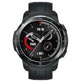 Honor Watch GS Pro Charcoal Black pametni sat  Cene