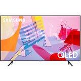 Samsung QE75Q60T AUXXH 4K Ultra HD televizor cene