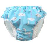 Kupaći kostimi za bebe