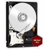 Western Digital SATA3 WD Red Pro 4TB WD4003FFBX, hard disk Cene