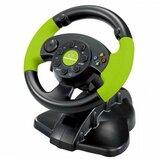 Esperanza EG104 High Octane XBOX Edition volan za igranje Cene