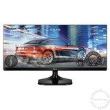 LG 25UM58-P monitor Cene