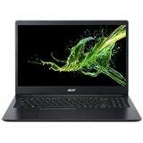 Acer Aspire 3 A315 (NOT18093) Intel Pentium Silver N5030 15.6