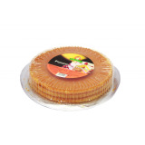 Kore za torte i kolače
