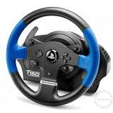 Thrustmaster T150 RS Force Feedback Wheel PC/PS3/PS4 025043 volan za igranje cene
