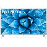 LG 49UN73903LE Smart 4K Ultra HD televizor cene