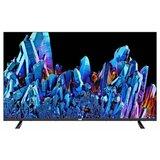 VOX 43WOS315B Smart 4K Ultra HD televizor  cene