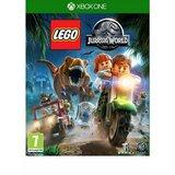 Warner Bros XBOXONE Lego Jurassic World igra  Cene