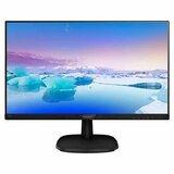 Philips 273V7QJAB/00 monitor Cene