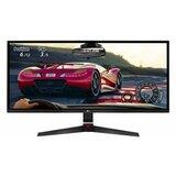 LG 34UM69G-B IPS Gaming zakrivljen monitor Cene