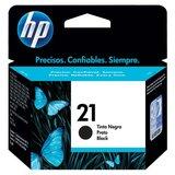 HP 21 (C9351E) Black ketridž cene