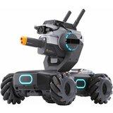 DJI RoboMaster S1  Cene
