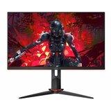 AOC 24G2U5/BK monitor Cene
