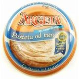 Argeta pašteta od tune 95g limenka  cene