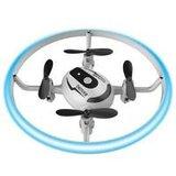 Denver DRO-121 dron  Cene