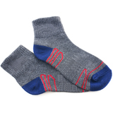 Čarape za dečake