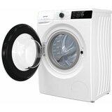 Gorenje mašina za pranje veša · WNEI74SBS  cene