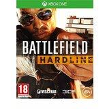 Electronic Arts Xbox ONE igra Battlefield: Hardline  Cene