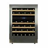 Dunavox DAUF-46.145DSS vinska vitrina  Cene