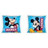 Faro jastučnica mickey 40x40cm - 5907750589555  cene