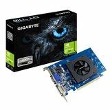 Gigabyte GV-N710D5-1GL grafička kartica cene