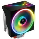Gamdias cpu cooler boreas M1-610 rgb  cene