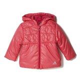 Adidas dečija jakna I J P GIRL JKT AB4663  Cene