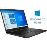 HP 14-DK1031 14 AMD Ryzen 3 3250U 8GB 1TB Win 10 Home crni laptop  Cene