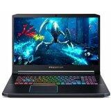 Acer PH315-53-76HJ I7-10750H/16/512GB SSD/RTX2060 laptop  Cene