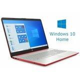 HP 15-DW1083 1B9S3UA  cene
