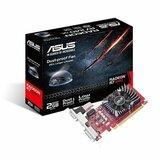 Asus Radeon R7 240 2GB DDR5 128bit - R7240-2GD5-L grafička kartica Cene