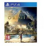 Ubisoft Entertainment PS4 igra Assassin's Creed Origins  Cene