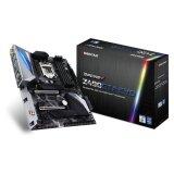 Biostar Z490GTA EVO VGA/HDMI/M.2 matična ploča  Cene
