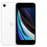 Apple iPhone SE 128Gb White MHGU3FS/A  cene