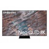 Samsung televizor 8K NEO QLED QE85QN800ATXXH Smart  Cene