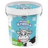 Imlek Moja kravica kiselo mleko 2,8% MM 700g kantica  cene